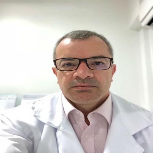 Dr. Adriano Passos Rios