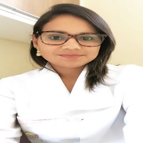 Camila Sales Cézar