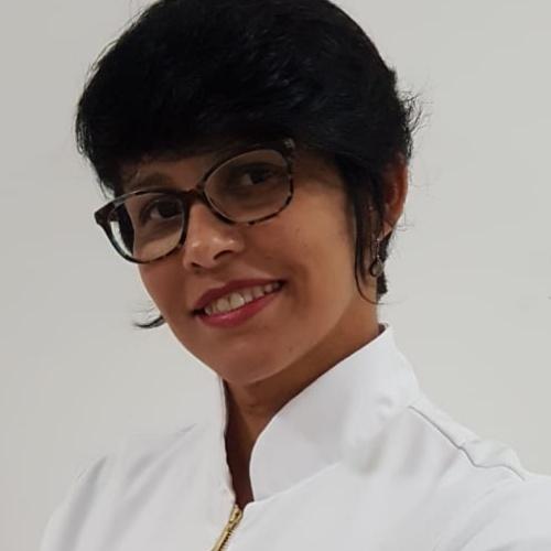 Cíntia Gomes Ferreira Cabral